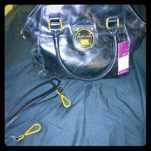 Elliott Lucca purse